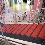 01_StairsFromAbove_L