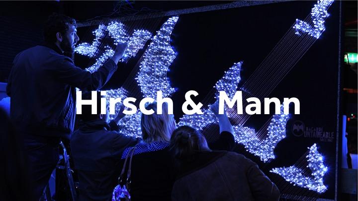 HirschANDMann